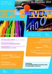 Kids-Event_20-1_jpg_mini.jpg
